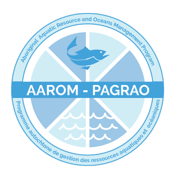 AAROM-PAGRAO